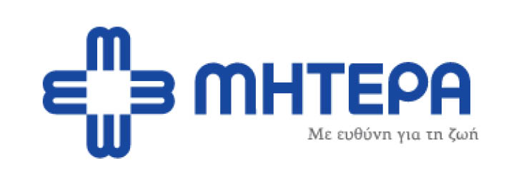 ΙΔΙΩΤΙΚΟ ΜΑΙΕΥΤΗΡΙΟ ΜΗΤΕΡΑ