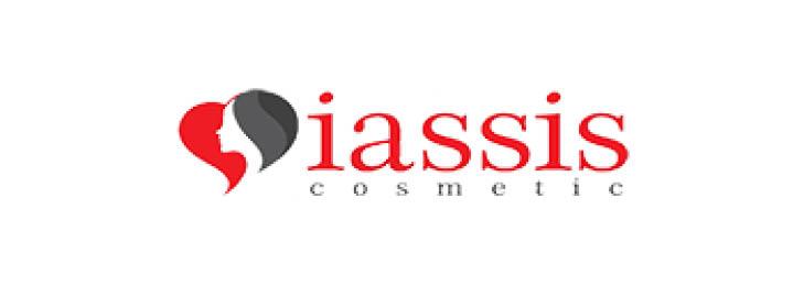 IASSIS COSMETIC EE